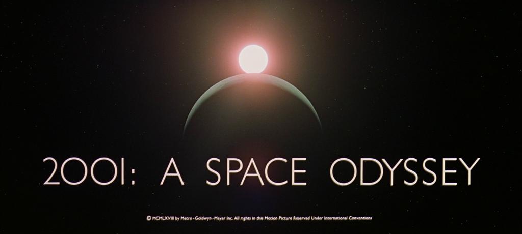 2001_A_Space_Odyssey_0-1024x460